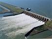 Picture of  Dam