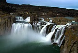 Picture of Shoshone Falls