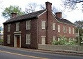 Picture of Andrew Johnson National Historic Site