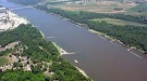 Picture of River